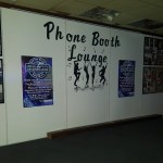 Dive Bar Tuesday – Phone Booth Lounge
