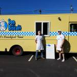 Another New Food Truck:  Son Of a Biscuit