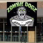 Zombie Dogz Finally Admits To Brown Street Location!!!!