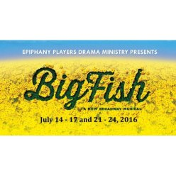 big-fish-musical-22-1