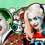 Suicide Squad D.O.A. or destined for greatness?