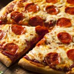 Monday Pizza Lovers Deals in Dayton