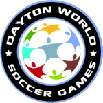 Dayton World Soccer Games return Saturday, Sept. 17