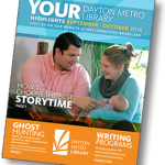 Library Presents Writers Programs Presented by Authors