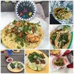The Quest For Dayton's Best Taco!