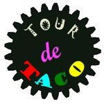 tour_de_taco_final_for_stephanie_2_