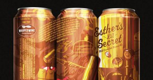 warped-wing-cans-new-holiday-beer