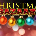 Dec. 3rd Bazaar to Feature Free Mimosa Tasting !