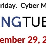 A Day of Philanthropy- Giving Tuesday