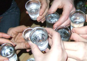 vodka_shots_16308_10218