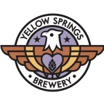 Yellow Springs Brewery's Cans Get a Redesign