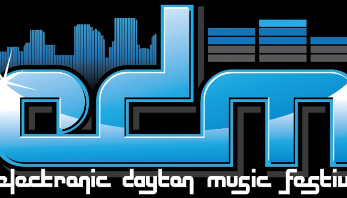 Inaugural Electronic Dayton Music Festival Comes To Middletown
