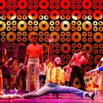 'Hairspray' Review – Muse Machine – You Can't Stop the Joy!