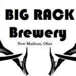 Darke County Announces First Brewery!