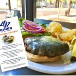416 Diner Adds Specials & Discount for Those In Uniform
