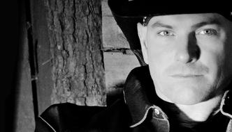 Free Country Concert With Keith Anderson