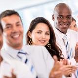 Professional/Executive Teams- Small
