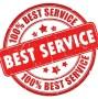 100percent_best service