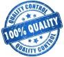 100percent_quality