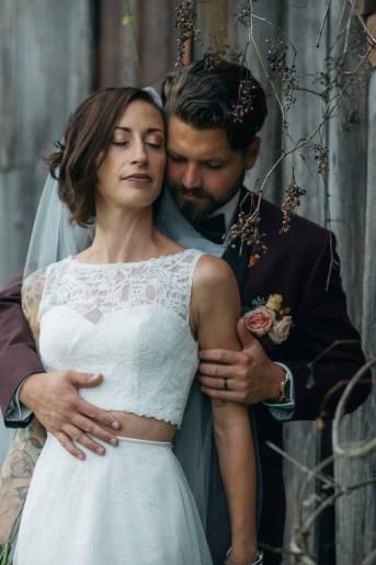 mariage-17