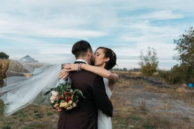 mariage-6