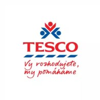 tesco_web-300x300
