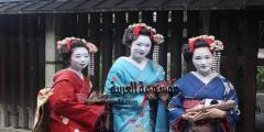 غرائب عادات وتقاليد اليابان