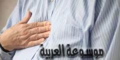 علاج زيادة الحمض المعدي وارتجاع المرئ