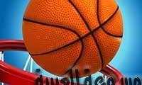 مقالة عن تاريخ وانتشار كرة السلة