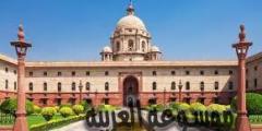 ماهى مميزات نظام الحكم في الهند
