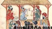 مقال عن ماهو مفهوم الرق في الإسلام