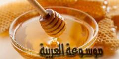 كيف تميِّز عسل النحل الطبيعي من المغشوش؟