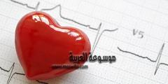 ما هو العلاج المناسب لارتفاع ضغط الدم