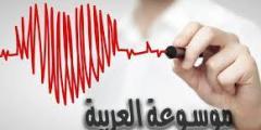 أعراض تسارع نبضات القلب