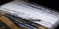 نبذة  عن صناعة الحرير وتاريخة
