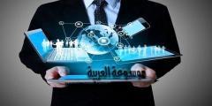 أهمية وأثر التكنولوجيا في حياة الانسان