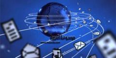 الفجوة الرقمية ومظاهرها وأنواعها
