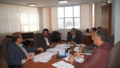 Photo of Ministry of Transport 's Committee holds its first meeting to improve the performance