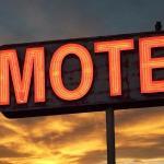 5 motivos para escolher uma pernoite em um motel!