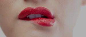 Elas têm receio de falar: Conheça 5 fantasias sexuais que mexem com o imaginário feminino, mas são pouco comentadas