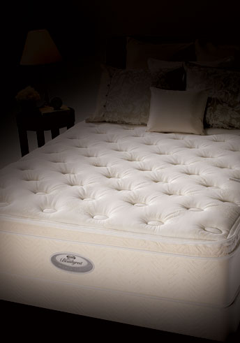 beds mattresses simmons bedding company franchise approved beds beautyrest recharge