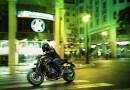 Kawasaki Z650 2020: más tecnológica