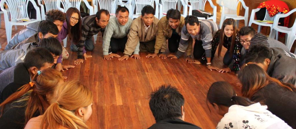 Civs workshop Hakha 3