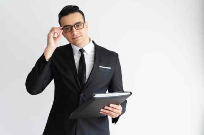 職場の社長を好きに… アタックすべき?