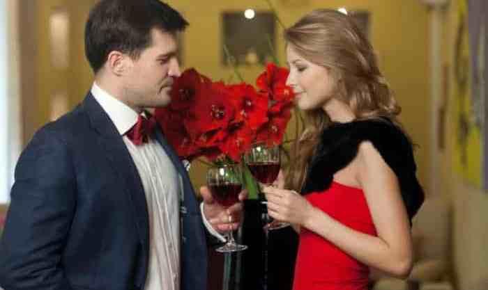 35歳の独身男性は結婚できる?婚活方法や注意点を紹介!