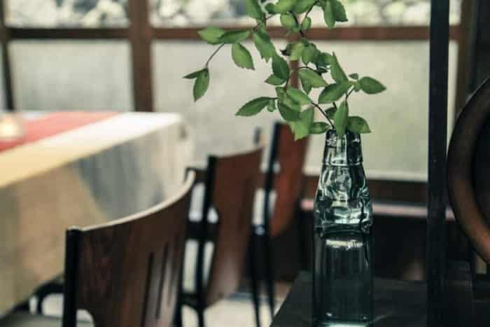 岡山県でおすすめのカフェ・レストラン
