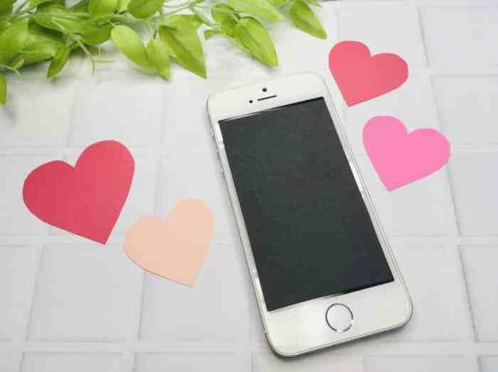 サクラや営業目的の人が少ない優良マッチングアプリを使うのがおすすめ!