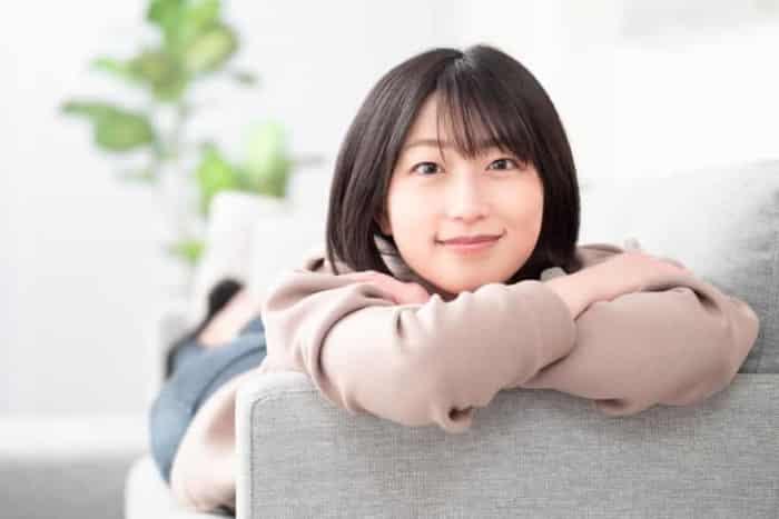 岡山県の人におすすめのマッチングアプリとその理由