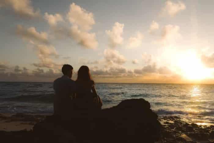 マッチングアプリで遠距離恋愛している人が告白したときの体験談
