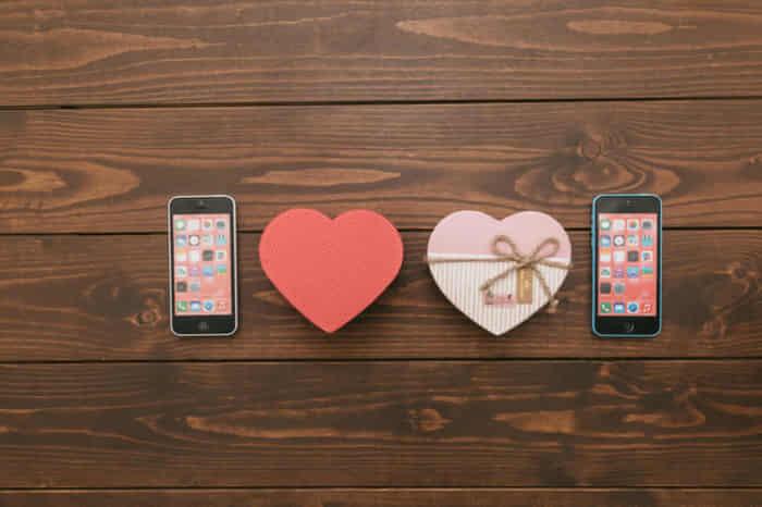 マッチングアプリを使って遠距離恋愛を成功させるコツ